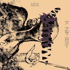Del Regime Invisibile mp3 Album by Dasia