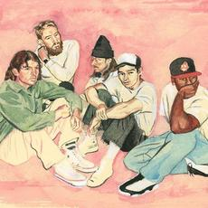 Turnstile Love Connection mp3 Album by Turnstile