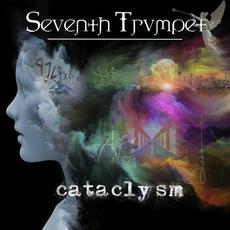 Cataclysm mp3 Album by Seventh Trumpet