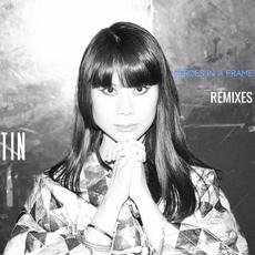 Heroes in a Frame (Remixes) mp3 Remix by TIN