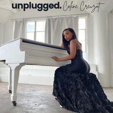 Unplugged mp3 Album by Coline Creuzot