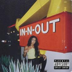 IN & OUT mp3 Album by Journey Montana