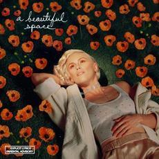 A Beautiful Space mp3 Album by Grace Weber