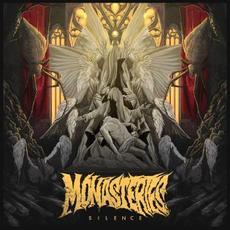 Silence mp3 Album by Monasteries