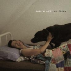 Slipping Away mp3 Album by Hillsburn
