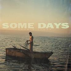 Some Days mp3 Album by Dennis Lloyd