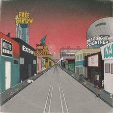 Piecing It Together mp3 Album by Free Throw