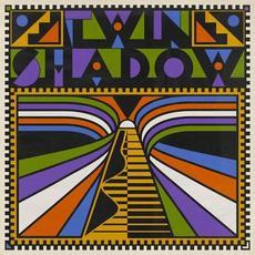 Twin Shadow mp3 Album by Twin Shadow