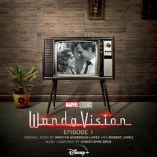 WandaVision: Episode 1 mp3 Soundtrack by Christophe Beck