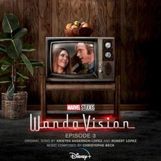 WandaVision: Episode 3 mp3 Soundtrack by Christophe Beck