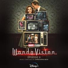 WandaVision: Episode 9 mp3 Soundtrack by Christophe Beck