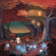 Daydreaming mp3 Album by Xander