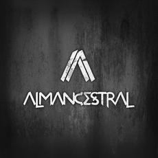 Almancestral mp3 Album by Almancestral