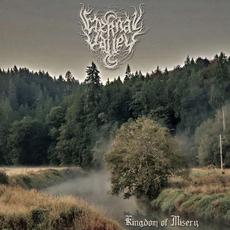 Kingdom Of Misery mp3 Album by Eternal Valley