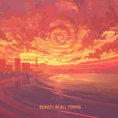 Beauty in All Forms mp3 Album by Hoogway