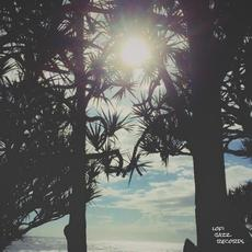 Long Summer mp3 Album by Hoogway