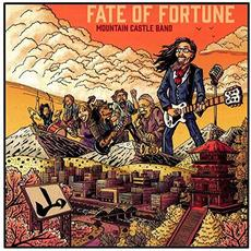 Fate Of Fortune mp3 Album by Mountain Castle Band