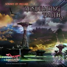 Misleading Truth 2: Sounds of Prelude mp3 Album by Mflex Sounds