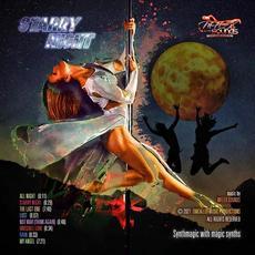 Starry Night mp3 Album by Mflex Sounds