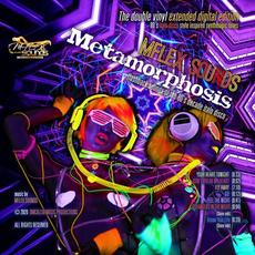 Metamorphosis mp3 Album by Mflex Sounds
