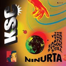 The Year the Earth Stood Still: Ninurta mp3 Album by Kendall Street Company
