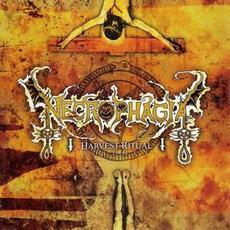 Harvest Ritual, Volume 1 mp3 Album by Necrophagia