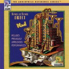 Direct Plus! mp3 Album by Tower Of Power
