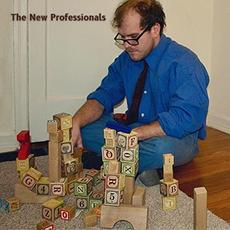 The New Professionals mp3 Album by The New Professionals
