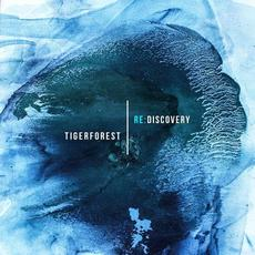 Re: Discovery mp3 Album by Tigerforest