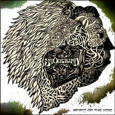 Spirit Of The Void mp3 Album by Stonekind