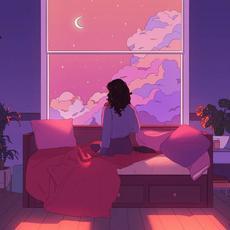 Sleep Cycles EP mp3 Album by Goodnyght