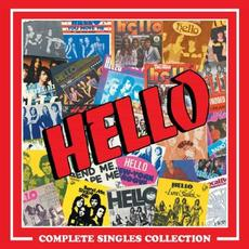 Complete Singles Collection mp3 Artist Compilation by Hello