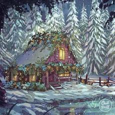 Winter in a Cabin mp3 Single by Xander