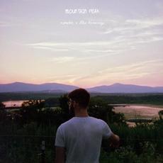Mountain Peak mp3 Single by Xander
