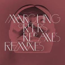Marching Orders (Red Axes Remixes) mp3 Single by Museum of Love
