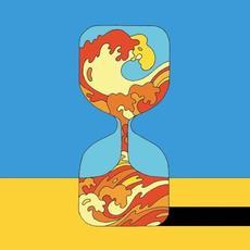 Cyclorama mp3 Album by Polo & Pan