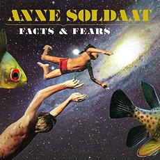Facts & Fears mp3 Album by Anne Soldaat