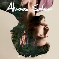Magia mp3 Album by Alvaro Soler