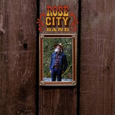 Earth Trip mp3 Album by Rose City Band