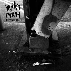 Telephonebooth mp3 Album by Wiki & NAH