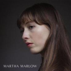 Medicine Man mp3 Album by Martha Marlow