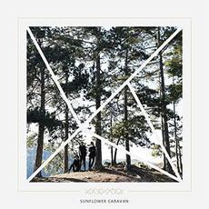 Corners mp3 Album by Sunflower Caravan