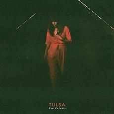 Ese Éxtasis mp3 Album by Tulsa