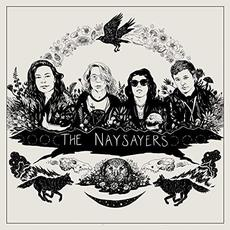 The Naysayers mp3 Album by The Naysayers