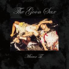Mirror II mp3 Album by The Goon Sax