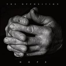 Hope mp3 Album by The Opposition