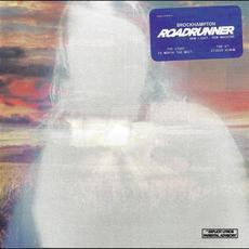 ROADRUNNER: NEW LIGHT, NEW MACHINE mp3 Album by Brockhampton