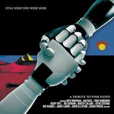 Still Wish You Were Here - A Tribute To Pink Floyd mp3 Compilation by Various Artists