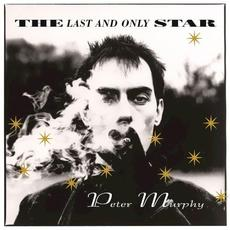 The Last And Only Star mp3 Artist Compilation by Peter Murphy