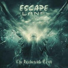 The Ineluctable Truth mp3 Album by Escape Lane